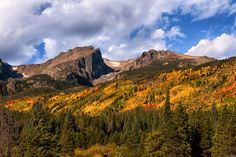 autumn-adventures-rocky-mountains.adapt.1190.1.jpg (1190×793)