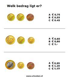 Geldsommen 4, groep 4.png (623×687)