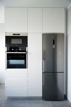 Kuchnie wykonane przez nas.Zapraszamy do obejrzenia naszych realizacji:http://wesmar.eu/oferta/kuchnie/