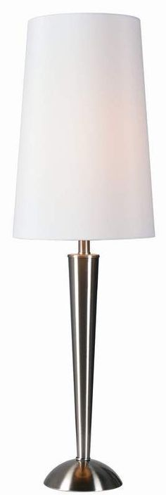 Choosing the best lamp for your home can be challenging as there is such a huge selection of lamps to choose from. Get the most suitable living room lamp, bed room lamp, table lamp or any other style for your selected place. Tripod Table Lamp, Table Lamp Base, Table Lamp Sets, Lamp Bases, Desk Lamp, Torchiere Lamp, Tall Lamps, Buffet Lamps, Bedroom Lamps