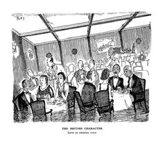 Image result for pont cartoons