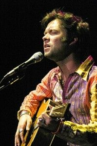 Partial transcript from Here & Now's 07/31/2012 interview with Rufus Wainwright.  This interview was broadcast about 6 months after my mom died, and I found it helpful & healing to hear Rufus talk about Kate.  AE