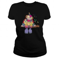 Clown singing from a twig TShirts #Singing #tshirts #hobby #gift #ideas #Popular #Everything #Videos #Shop #Animals #pets #Architecture #Art #Cars #motorcycles #Celebrities #DIY #crafts #Design #Education #Entertainment #Food #drink #Gardening #Geek #Hair #beauty #Health #fitness #History #Holidays #events #Home decor #Humor #Illustrations #posters #Kids #parenting #Men #Outdoors #Photography #Products #Quotes #Science #nature #Sports #Tattoos #Technology #Travel #Weddings #Women