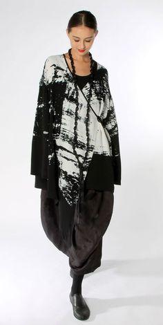 43a08ad882a Tie Dye, Maxikjolar, Shibori, Stylus, Kaftaner, Edgy Outfits, Filt,