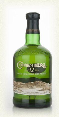 Connemara 12 - 72 € ~