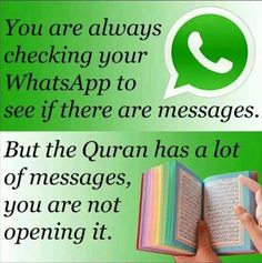 Collection of Islamic Quotes