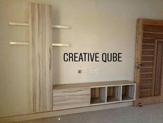 Led Panel, Design, Home Decor, Decoration Home, Room Decor, Interior Decorating