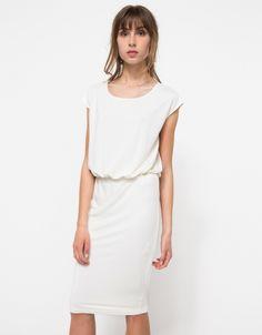 Cole Tank Dress