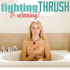 Thrush--it can be one of the most painful and long lasting problems you will deal with as a nursing mom. The symptoms can appear in the baby, the mother, or both. Thrush, like mastitis, can be so challenging that it has been known to shake even the most devoted breastfeeding woman. This arti