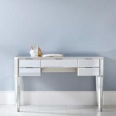 Teen Desks & Study Furniture | PBteen