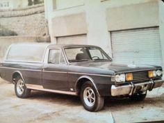 MIL ANUNCIOS.COM - Funebre. Motor de ocasion funebre - En esta sección podrás encontrar Vehiculos de ocasión, Motos usadas, todo terreno, furgonetas, camiones,...