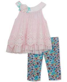 5c715b6820e4 13 Best Baby Girl Dresses images