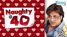 Naughty @ 40 (2011)- Govinda - Yuvika Chaudhary - Superhit Comedy Film