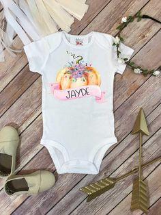 Spanish pregnancy reveal un pequeno pajarito me conto vas a ser tia baby shower gift i love ewe country baby farm shirt newborn gift negle Choice Image