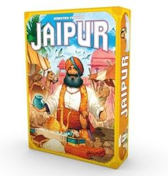 Jaipur, Memes, Comic Books, Comics, Cover, Deck Of Cards, Family Games, Military Deployment, Stamps