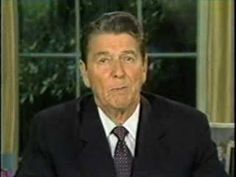 Hey Obama, Watch This And Learn Something: The Great President Reagan on Taxes