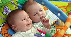 Twins, Triplets and Quads, preparing for birth and parenting. Antenatal & Postnatal Support