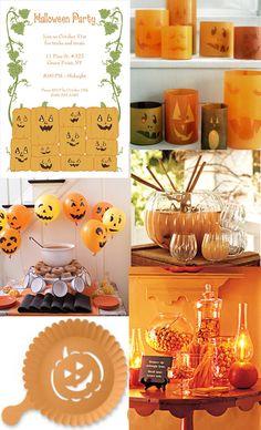 Google Image Result for http://www.cardstore.com/cardstyle-blog/wp-content/uploads/pumpkin-invitation.jpg