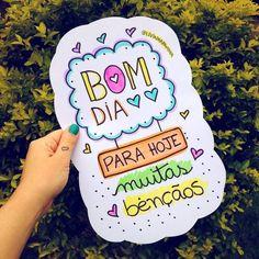 Bom dia!!!  #bomdia#amem#obrigadosenhor#obrigadadeus #gratidao#sketch#doodle#design#desenho #ficaadica#frase#frasesdodia#frasedodia #mensagem#mensagemdodia#Deus#recado #copic#pencil#fe#ilustracao#cute#love#blessed #donadecasa #housewife #instacrochet #instacute #goodmorning #instamoment by silvinhamgs