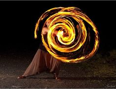 May 20-27 World Fire Dancing Festival & Championship  Wow, this looks super cool! Will this be Playa del Carmen's version of Burning Man?