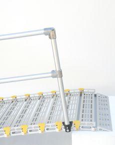 Best Wheelchair Ramp 400 x 300