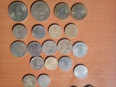 Old Indian Coins Value List Pdf Antique Coin Ers Clifieds Price Currency Ing Market
