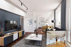 NEU IM VERKAUF! #Aachen I #Südviertel I #Einfamilienhaus I Zimmer: 6 I Wohnfläche: ca. 210 m² I Grundstücksgröße: 1.128 m² I Objektnr.: OS213 I mehr unter: www.phi24.de I #Lieblingsmakler
