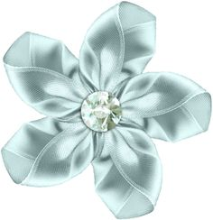 KMILL_ribbonflower1.png