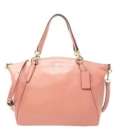 5f37cfec60 97 Best Purse-onality images in 2018 | Backpack, Backpack bags ...
