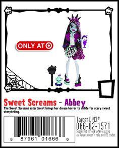 http://www.target.com/p/monster-high-sweet-screams-abbey-bominable-doll/-/A-15300787#prodSlot=medium_1_4&term=sweet+screams