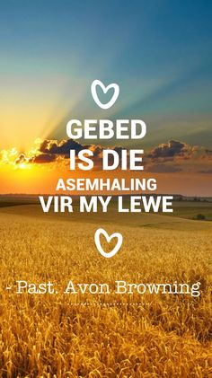 #gebed #afrikaans Afrikaanse Quotes, Spiritual Inspiration, Bible Scriptures, Free Spirit, South Africa, Christ, Prayers, Spirituality, Language