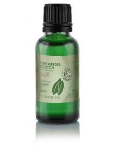 #Pine #Needle, Scotch #Organic #Essential Oil http://enaissance.co.uk/Essential-Oils/Essential-Organic/Pine-Needle,-Scotch-Organic-Essential-Oil