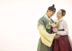 Image in queen for seven days collection by Nana nana Queen For Seven Days, Korean Traditional, Paros, Find Image, Kdrama, Collection, Beautiful, Watch, Wallpaper