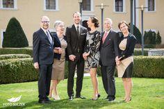 Hochzeit-Schloss-Mondsee-Oberösterreich27 Blog, Dresses, Fashion, Pictures, Vestidos, Moda, Fashion Styles, Blogging, Dress
