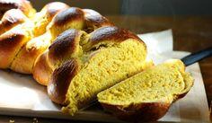 16 Tasty Hanukkah Recipes