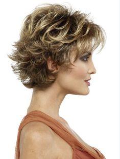 graceful-sweet-human-remy-hair-short-wavy-capless-custom-wig-with-bangs_2_.jpg (393×516)