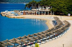1304 solaris resort beach