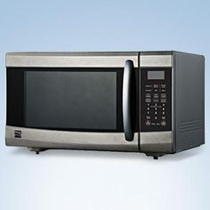 Kenmore Microwave Canada Shopping, Online Furniture, Countertops, Mattress, Kitchen Appliances, Stainless Steel, Microwaves, Home, Decor