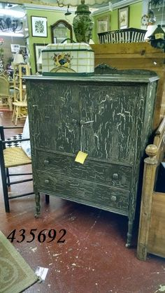 Tables & Cabinets   Southern Housepitality