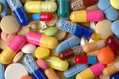 かぜに抗生物質は効きません! 〜日本の医療に蔓延する「念のため症候群」〜  | coFFee doctors | 現代ビジネス [講談社]