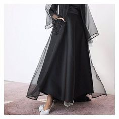 Repost with latest avant garde wedding abayas at designersempire designersempiredxb totally exquisite pieces with hand made abayas intm – Artofit Abaya Fashion, Muslim Fashion, Modest Fashion, Fashion Dresses, Abaya Noir, Mode Abaya, Stylish Work Outfits, Modest Outfits, Modele Hijab