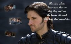 Loves That Cannot Be - robin-hood Wallpaper