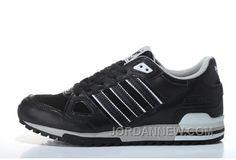 http://www.jordannew.com/adidas-zx750-men-black-for-sale.html ADIDAS ZX750 MEN BLACK FOR SALE Only $75.00 , Free Shipping!