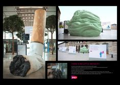 SNCF: Incivility