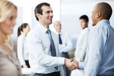 """Networking Icebreakers That Aren't """"What Do You Do?"""""""
