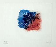 jean fautrier | Jean FAUTRIER - Oeuvres disponibles