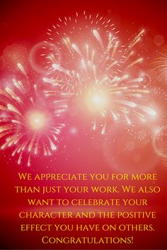 15 Employee Appreciation Quotes to Help You Say Thanks Employee Appreciation Quotes, Hard Workers, Teamwork, Congratulations, Encouragement, Thankful, Positivity, Sayings, Instagram