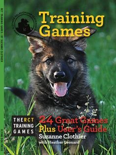 Suzanne Clothier is an internationally respected trainer & author who has been working with animals professionally since Agility Training For Dogs, Dog Training Methods, Puppy Training Tips, Dog Agility, Training Your Dog, German Shepherd Information, Dog Whining, Stop Dog Barking, Dog Information