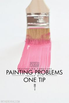 Sherwin Williams Pro Classic and a Mohair Roller. I kid you not, you will never go back once you have tried this combo.