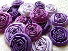 Navy And Purple Wedding by Cheryl Dumlao on Etsy